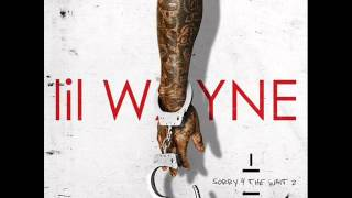Lil Wayne Ft. Drake- Used To [Instrumental]