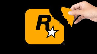UBISOFT TO ANNOUNCE 2 NEW AAA GAMES, ROCKSTAR FACES BIG CHANGE, & MORE