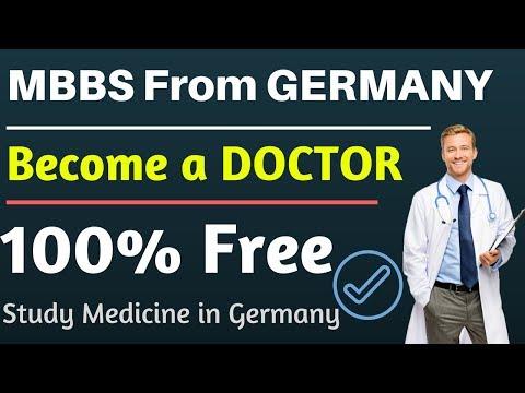mp4 Medicine Universities In Germany, download Medicine Universities In Germany video klip Medicine Universities In Germany