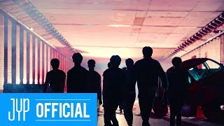 "Stray Kids(스트레이 키즈) ""바람 (Levanter)"" M/V Teaser 2  Stray Kids Digital Single ""Double Knot"" iTunes & Apple Music: https://apple.co/2Ou89xD Spotify: https://spoti.fi/2ohG9Tm  Stray Kids Official YouTube: https://www.youtube.com/c/StrayKids Stray Kids Official Facebook: https://www.facebook.com/JYPEStrayKids/ Stray Kids Official Twitter: https://twitter.com/Stray_Kids Stray Kids Official Fan's: https://fans.jype.com/StrayKids  #StrayKids #스트레이키즈 #Clé_LEVANTER  #바람 #Levanter #YouMakeStrayKidsStay #StrayKidsComeback  Copyrights 2019 ⓒ JYP Entertainment. All Rights Reserved."