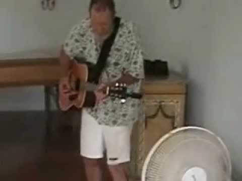 thats my Johnny video_0001.wmv by johnwarrenmusic,com