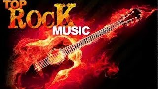 The Best Of Hard Rock Vol.2 Glam Metal, Heavy Metal