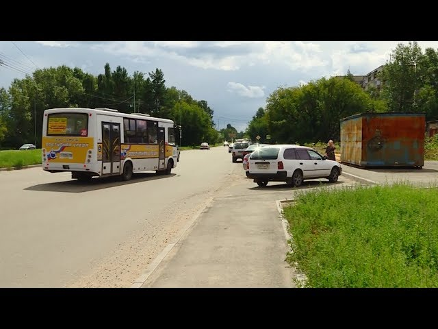 В Ангарске строят новый диспетчерский пункт
