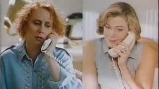 La Signora Ammazza Tutti - Telefonate Oscene