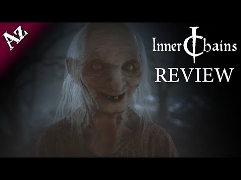 Inner Chains Review video thumbnail