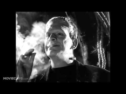 Tabeks vom Rauchen. Die Instruktion