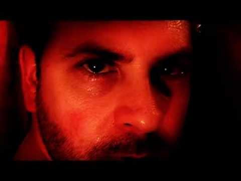 "MARQUIS - ""Daemonica Sensualis"" [Official Music Video]"