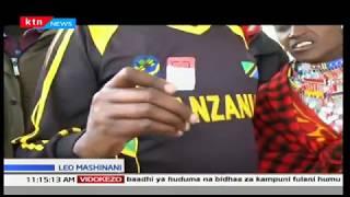 Wakazi wa mji wa Narok waomba kampuni ya Airtel kupanua mawimbi yao