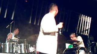 Mil Amores - Banda Preciosa