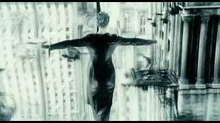 Immortal (2004) Video