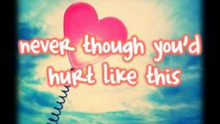 Still The Way Love Goes - Jay Sean ft. Thara [Lyrics]