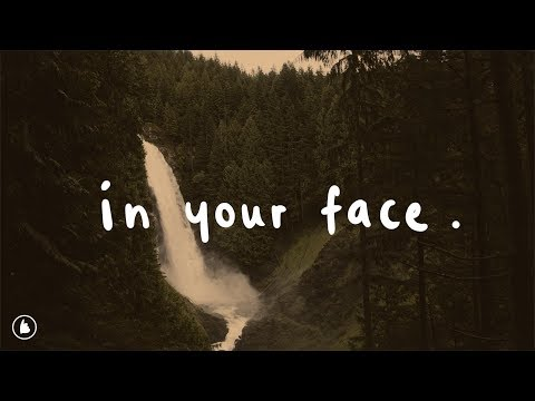 Cat Power - In Your Face (Lyrics)