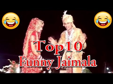 Latest Jaimala funny video 2018 हँसी को रोक नहीं सकोगे