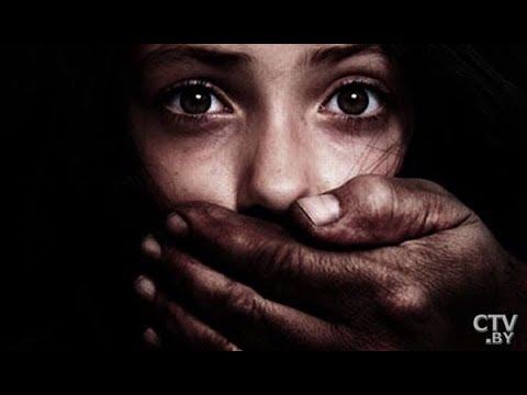 Жертвы домашнего насилия. Реальные истории. Специальный репортаж