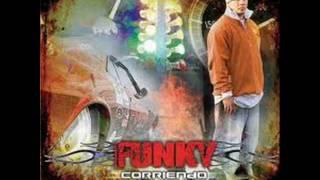 funky- intro-ektorh