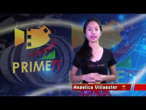 Pag-inom ng tansi laban sa mga worm