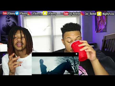 Drake - Nice For What Reaction Video (SUPER POVERTY EDITION)