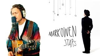 Mark Owen performs 'STARS'