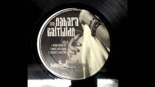 Eyedea & Abilities - Pushing Buttons [Full Album]