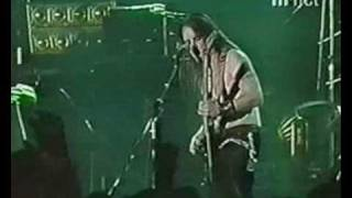 Children Of Bodom - Deadnight Warrior (live in Seoul 2001)