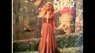 ARE YOU LONESOME TONIGHT BY DOTTIE WEST.wmv