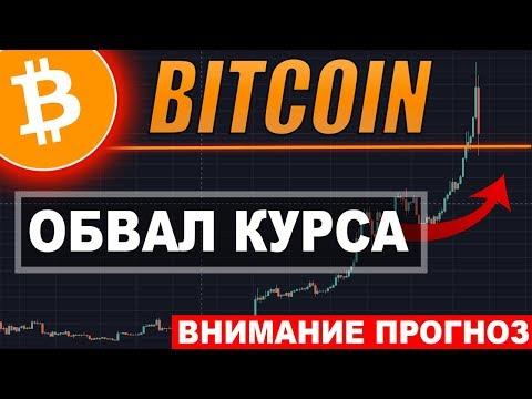 Скрипт для заработка криптовалюты