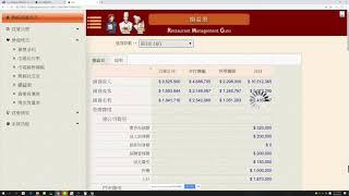 【Teams線上協同教學】2020/05/22 北商企業經營實務 (RMG 餐飲管理大師 )