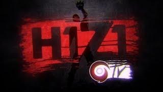 🥇 H1Z1► TOURNOIS w/ MANE BR5 TOP 1 ?!