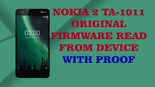 ta 1011 flash file - मुफ्त ऑनलाइन वीडियो