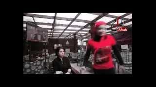 اغاني حصرية احساس كئيب سوسكا علي قناة افراح YouTube تحميل MP3