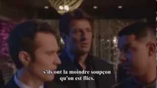Castle 6x18 Sneak Peek#1 vostfr