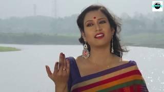 Piya Nahi Aaye | Joyeeta Sen | New Latest Hindi   - YouTube
