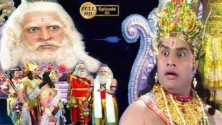 Episode 66 | Shree Ganesh