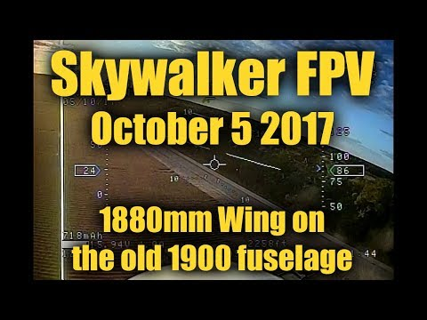 skywalker-1900-with-the-1880-wing