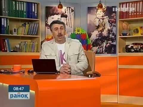 Екатеринбург лечение гепатитов