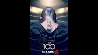 Сотня Дата выхода 5 сезона сериала  2 февраля 2018 года.