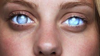 How Do Blind/Deaf People Dream?