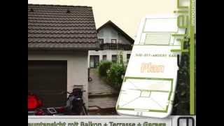 preview picture of video 'Einfamilienhaus in Langenzersdorf - wahnsinns Gegend'