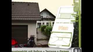 preview picture of video 'Einfamilienhaus in Langenzersdorf - wahnsinns Gegend'