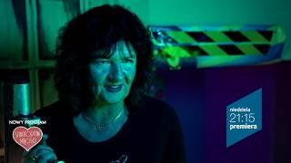 Film do artykułu: Sanatorium miłości TVP:...