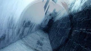 preview picture of video 'Foniké 2013/ Mon propre piège / Masta G'