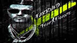 Trapxficante  Album  Farruko      2017     Teca