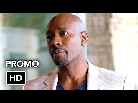 Rosewood 2.14 (Preview)