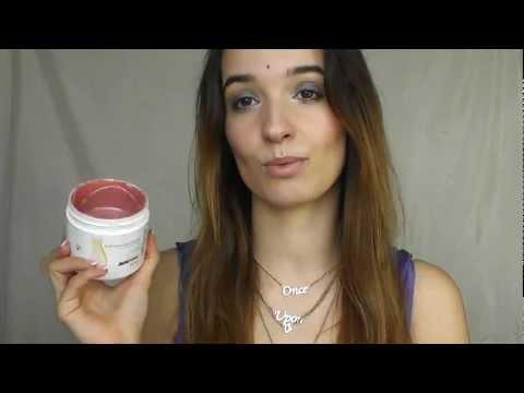 Jak zrobić maskę do włosów z jogurtem do włosów przetłuszczających się
