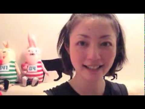 Karly's Gohan_pilaf (видео)