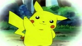 Download Youtube: Pikachus Goodbye