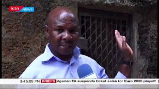 Tale of Mombasa bankers that were used as hiding places | ADVENTURE DIARIES