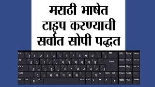 Download punjabi typewriter font in microsoft