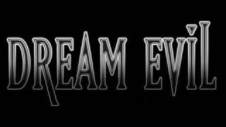 dream evil the  - book of heavy metal