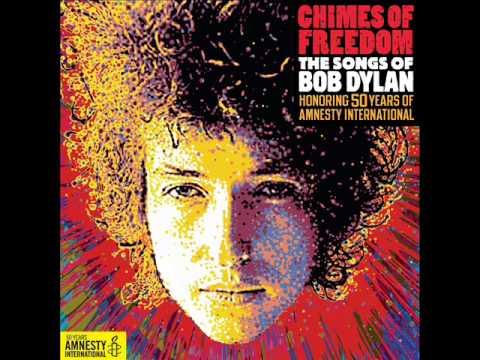 Taj Mahal & The Phantom Blues Band - Bob Dylan's 115th Dream